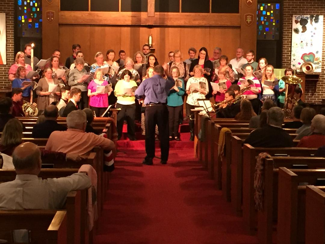 St Paul's and Messiah Choirs and Messiah Brass Oct. 29, 2017.jpg