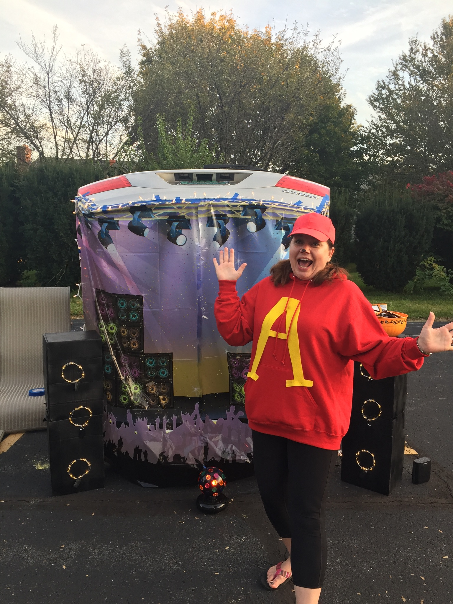 Shawna Trunk and Treat.JPG